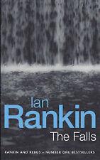 The Falls by Ian Rankin (Paperback, 2001)
