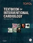 Interventional Cardiology by Paul S. Teirstein and Eric J. Topol (2007,...