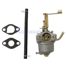 Carburetor Carb For United Power GG1300 1000 1300 Watt 87CC 2.4HP Gas Engine