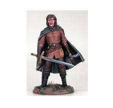 Dark Sword Male Thief Dual Wield Easley miniature metal new
