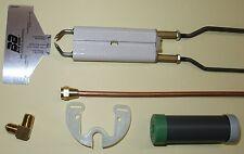 Wayne Oil Burner Electrode tune up kit For Blue Angel HS PLUS 100989-061