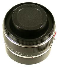 LEICA Apo-Extender-R 1,4x for 400mm 280mm F2,8 Konverter Tele converter 11249