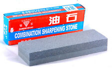 "Sharpening Stone6""/15.5cm Long Diamon Brand Guaranteed quality 1518"