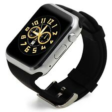 Reloj Inteligente Android Relojes De Hombre Regalos Para Caballero Deportivos