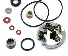 Starter Repair Kit Polaris UTV MAGNUM RANGER 425cc 500cc