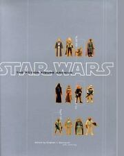 The Star Wars Action Figure Archive
