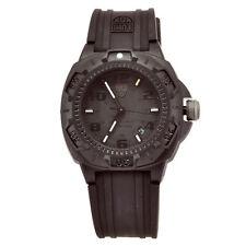 Luminox Sentry 0201BO Watch