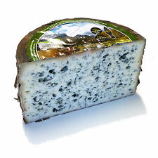 Valdeon Cheese Blue cheese from Spain Queso de Valdeon 300g