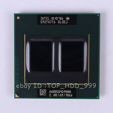 Intel Core 2 Quad Q9000 SLGEJ 2 GHz 1066 MHz Quad-Core CPU Processor