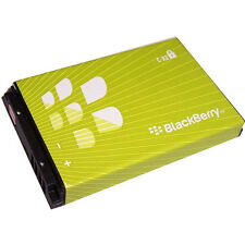Original OEM Blackberry C-X2 Cellphone Battery for 8800 8820 8830 8350i Curve