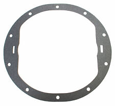 PONTIAC BEAUMONT 1964-1969 REAR END DIFFERENTIAL HOUSING GASKET 4035-04