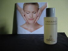 Lavolind Liquid Cleanser- Dr.R.A.Eckstein Germany