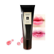VERYSIX 6 Seconds Kissing Tint Lip Gloss Limited Edition Creamy Color - 10ml