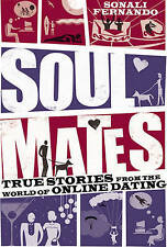 Soulmates: True stories from the world of online datin
