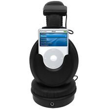 Wireless Headphones for Ipod nano or all MP3s