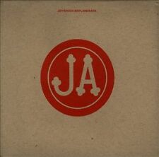Bark by Jefferson Airplane (CD, Sep-2013, Culture Factory)