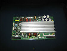 HAIER ZSUS BOARD 6871QZH049B USED IN MODEL 42EP25SAT