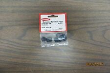 Kyosho shock bushing bladder MP777 STR IFW140-04