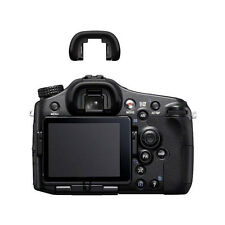 For Sony SLT-A77 SLT-A77L SLT-A77M SLT-A77Q SLT-A77V FDA Eye cup Viewfinder