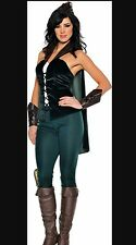robin hood sexy adult costume (large)