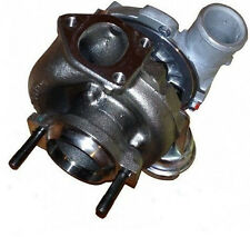 Turbolader Lader Turbo BMW 525 d 163 PS Opel Omega 2.5 DTI 150 PS 710415-0003