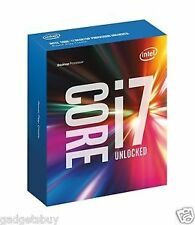Intel Core I7-6700K 4.00 GHz 8M Processor Cache 4 LGA 1151  Stock 2
