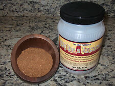 48 oz BBQ Rub and Seasoning Barbecue Grill Spice