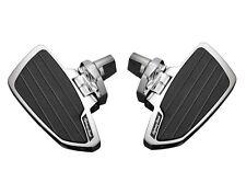 SUZUKI VS800 & VS1400 INTRUDER Rider / Front Floor Boards / Foot Plates: 733-850