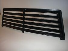 volvo760 volvo740 volvo744 rear window louvers
