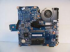 Acer V5-531P Series Laptop Motherboard, Intel Pentium 987 @1.50Ghz, 4Gb Ram AD 7