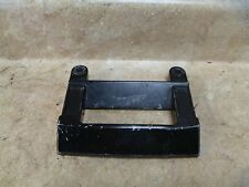 Kawasaki 1000 ZX NINJA ZX1000-R ZX 1000 R Cowl Mount Bracket Handle 1986 KB60