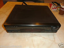 Pioneer GR-J300 7-Band Equalizer, Made in Japan, 1 Jahr Garantie