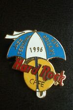 HRC Hard Rock Cafe New Orleans Jazz Festival 1996 XL Fotos