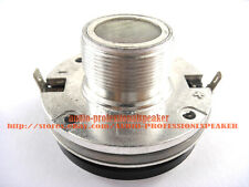 JBL 2408H-1 2408H-2 8 Ohm replacment diaphragm for D8R2408-1 with Cover