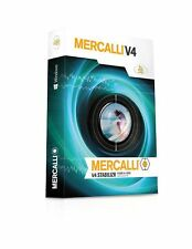 ProDAD Mercalli V4 Stabilizr for Sony Vegas dt. Vollversion ESD Download