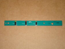 New Sony KDL-32L4000 TV LED Board Free Shipping 1P-1084J01-20SA