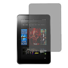 Anti Glare LCD Screen Protector Cover Film for Amazon Kindle Fire HD 8.9