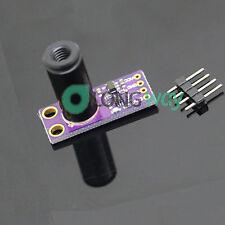 CJMCU-MLX90614ESF-DCI Infrared temperature sensor IIC communication module