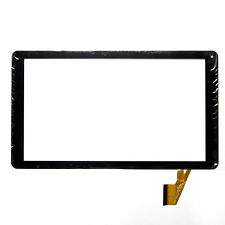 "Replacement Touch Screen Digitizer for Tonbux 10.1""  A31S Android Google Tablet"