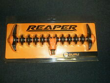 Guru Reaper Front Rod Rest Fishing tackle