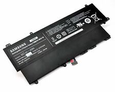 45Wh Genuine Original AA-PBYN4AB Battery for Samsung UltraBook NP530U3C NP530U3B