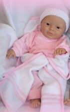 Antonio Juan - Gordito Doll - Also useable for Reborning - BRAND NEW *SALE*