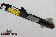 Mini R52 Rear Right Electric Window Connection Angle 51377111020