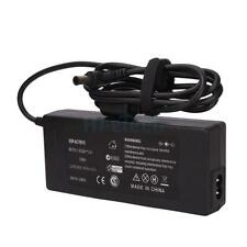 Hi-Q 90W AC Adapter Power Charger for Sony VGP-AC19V10 PCG-71314L PCG-91111L