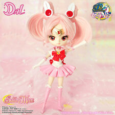 Dal Sailor Chibi Moon anime fashion GROOVE pullip doll in USA