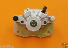 New Rear Brake Caliper For Can Am Bombardier 330 400 Outlander Max XT EFI 03-14