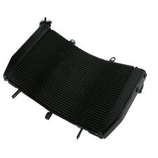 Motorcycle Replacement Radiator Cooler For YAMAHA YZF R6 YZF-R6 2006-2007
