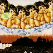 Cure Japanese Whispers Europe  Lp Fiction