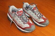 Sketchers Sports Trail Trainers UK 5.5 Superb Condition F 17