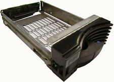Tray HDD scsi sca - > ssa IBM rs6000 34l9068 f25915a slide for rs6000 Dard Drive